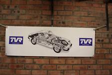 TVR 1600m 2500m 3000m TAIMAR M Posteriore Differenziale Diff si monta solo x2 1972-77