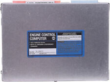 GM OEM-ECM PCM ECU Engine Control Module Computer 88961136