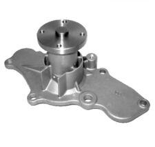 Water Pump for Ford Probe 93-94 V6 2.5Lts. DOHC 24V.