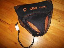 Field Hockey Pelvic Guard Obo Cloud New In Bag