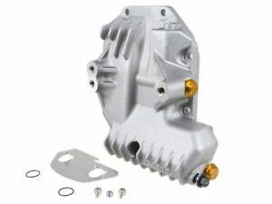 GReddy Differential Cover FITS 13+ Scion FR-S 13+ Subaru BRZ 13+ Toyota 86
