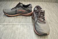 **Brooks Adrenaline GTS 20 1202961B067 Running Shoe - Women's Size 9B, Gray