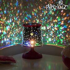 Innovagoods Lampe Projecteur Playz Kidz (d3000219)