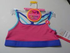 c3bf07aa5c Maidenform Clothing (Sizes 4   Up) for Girls