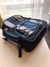 TechAirRucksack  Laptop Bag