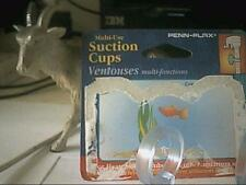 SUCTION CUPS  PENN-PLAX  LOT OF 10