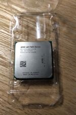 AMD A8-7650k APU - FM2+, Quad Core, Unlocked, Integrated Graphics