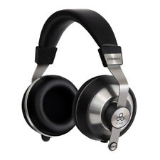 Final Sonorous VI Closed Back Headphones with Replaceable Cable - Refurbished