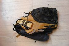 "Mizuno GSP 1202 12"" Baseball Glove"