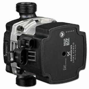 Brötje Ersatzpumpe UPM3 Hybrid 15-70 Heizkreispumpe universal 130 mm 7668885