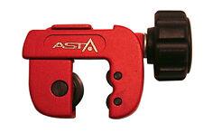 A-ROG250 Minicut Pipe Cutter 3–25mm Thin Steel, Copper, Brass, Aluminium Tube