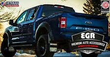 EGR Truck Cab Wing Spoiler Fits 2015 2016 2017 2018 2019 Ford F150 All Cab Sizes
