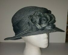 Betmar New York Rory Upturn Brimmed Hat 2 Colors-NWT