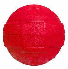 Rosewood Easy Throw Festive Dog Ball