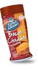 Kernel Season's All Natural Popcorn Seasoning Bacon Cheddar