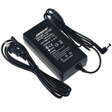 Generic Mains AC-DC Adapter Charger Power for Samsung HW-H450 Wireless Soundbar