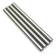 Kyosho Axxe 1-10 Axe de bras oscillants long KYO-0358