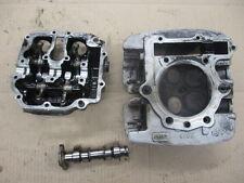 Culasse complète référence 34L pour Yamaha 600 XT - Ténéré - 43F - 34L - 55W