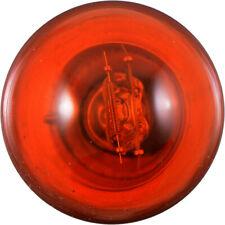 Turn Signal Light 1157NAB2 Philips