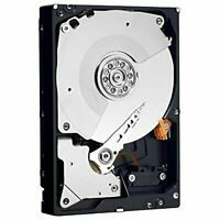 "HARD DRIVE Internal 3.5"" 1TB 2TB 3TB SATA HDD CCTV DESKTOP HDD PC DVR IMAC"