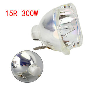 300W MSD 15R Lamp Sharpy Beam Moving Head Replacement Bulb Stage Show Lighting,