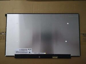 thinkpad P15s Gen 1 touch screen lcd with touch 5D10V82352