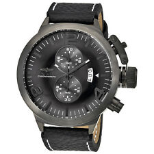 Invicta Corduba Chronograph Grey Dial Mens Watch 23689
