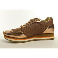 Chaussures synthétiques pour femme pointure 38