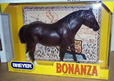 BREYER HORSE BONANZA HOSS CARTWRIGHTS CHUB #1453 NIB 2010 MODEL