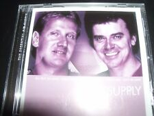 Air Supply The Essential Very Best of Greatest Hits (Australia) CD - Like New