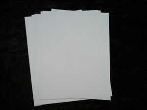 150 Sheets of Foolscap Paper 80gsm 203x330mm Pale Grey Elan Economy