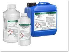 Bandelin Stammopur RD 5  Flasche 1000ml Instrumenten-Reiniger