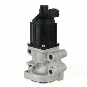 EGR VALVE FOR MITSUBISHI L200 / TRITON 2.5 DI-D 4WD; 1582A038 1582A483 K5T70080