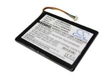 Battery For Magellan Maestro 4250 2200mAh GPS, Navigator Battery