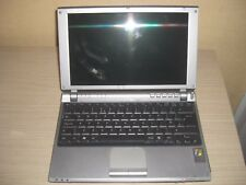 Sony Vaio VGN-T2XP laptop Sold as Seen for spares or repair #58