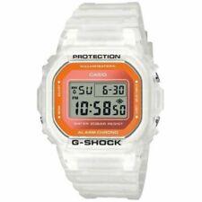 Reloj Casio G-Shock DW-5600LS-7ER
