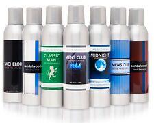 Advanced Products Ap Cashmere, Pumpkin Room Fragrance Spray 6 oz You Choose