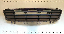 VAUXHALL CORSA D 1.2 FRONT BUMPER LOWER GRILL 24460271