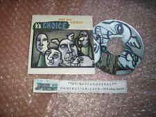 CD pop K 's Choice-not à Addict (2 chanson) MCD/double t Music