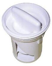 Filtro Bauknecht para lavadoras y secadoras