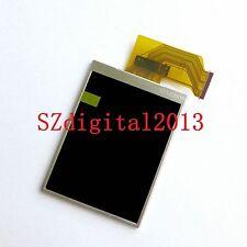 LCD Display Screen for Nikon Coolpix A10 S33 L31 Digital Camera Repair Part