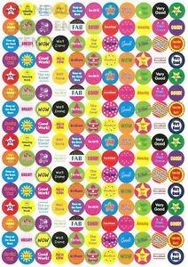 REWARD STICKER BOOK 1000+  STICKERS CHILDREN KIDS FUN ACTIVITY CRAFTS SHEETS