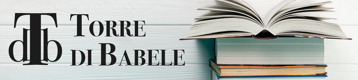 Libreria Antiquaria Torre di Babele