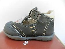 GBB Leopold Chaussures Fille Garçon 19 Première Sandales Bébé Enfant UK3 Neuf