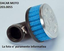 203.0055 FILTRO DE AIRE POLINI MINARELLI MOTOBECANE PEUGEOT PGO PIAGGIO