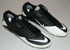 Nike Super Speed D 396238 001 Nfl Men'S Football Cleats Nib New In Box