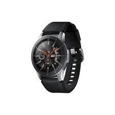 Samsung SMR800 Galaxy Watch 4 GB 46 mm  - Silver