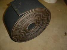 Round Hay Baler Attachments for sale   eBay