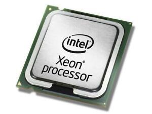 Intel Xeon E5-2609 V4 / 8x 1,70 GHz  / FCLGA2011-3 / Octa Core CPU/Prozessor