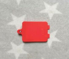Roaring Rainforest Jumperoo Spare Parts Musical Unit Battery Cover - 1 One Screw